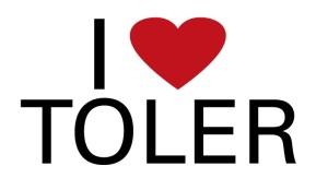 I Heart Toler