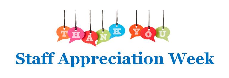 Staff-Appreciation-Header