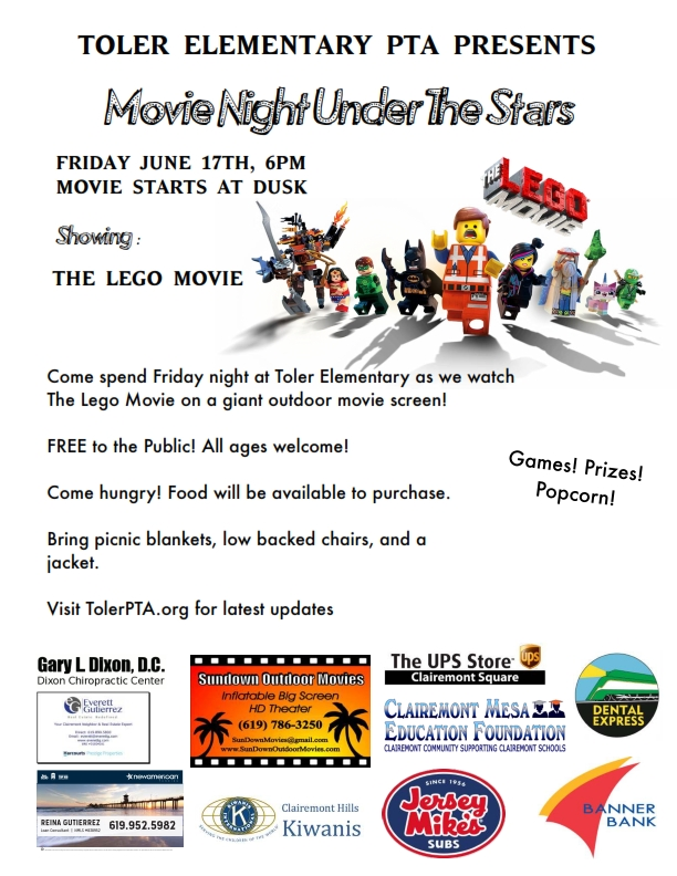 Toler Movie Night 2_001