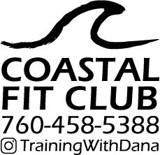 CoastalFit