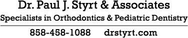 DrStyrt&Associates_BW