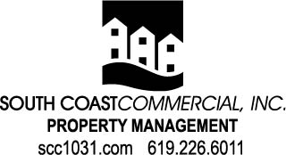 SouthCoastCommercial_BW